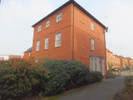 Apartment to rent in Congreve Way...