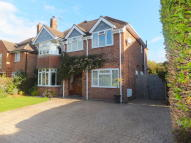 Oakleigh Road Detached property for sale