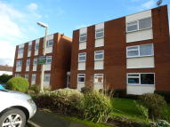 Apartment in Clopton Road...