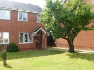semi detached home for sale in Marleigh Road...