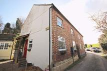 3 bed semi detached house in Lydds Hill, Ridgmont