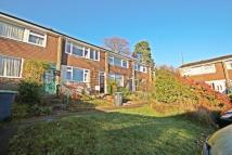 3 bed Terraced home in Verne Drive, Ampthill