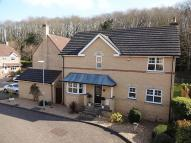 4 bed Detached property in Goodwood Close, Clophill