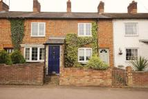 2 bedroom Terraced property in Church Street, Lidlington