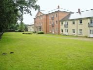 2 bed Apartment to rent in Moor Pond Piece, Ampthill