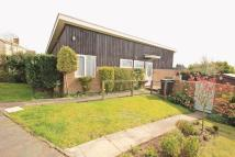 Detached Bungalow in Park Hill, Ampthill