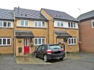 Wingate Drive Terraced house to rent