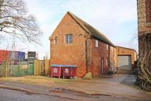 property for sale in Station Road, Ridgmont