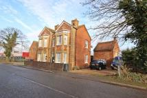 5 bedroom Detached house for sale in Station Road, Ridgmont