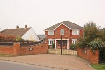 Clophill Road Detached house for sale