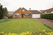 4 bed Detached property for sale in Clophill Road...