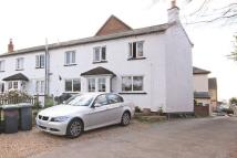 semi detached property in Park Hill, Ampthill