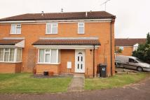 2 bedroom Detached house in Cherry Tree Way, Ampthill