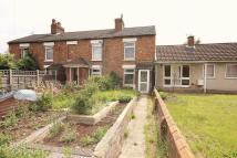 2 bed Terraced house in The Grove, Lidlington