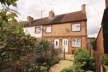 End of Terrace property for sale in Park Hill, Ampthill