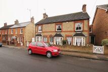 4 bedroom semi detached home for sale in Arthur Street, Ampthill