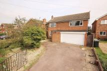 4 bedroom Detached property for sale in Broadway...
