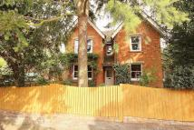 Detached house for sale in Crayton Road, Ampthill