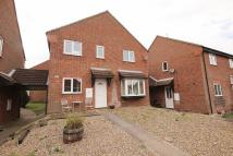 2 bed Detached home for sale in Bedford Road...