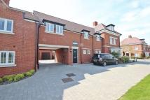 2 bed Flat in Hornbeam Close, Silsoe