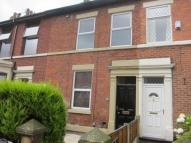 5 bed Detached house in Bank Place  Ashton ...