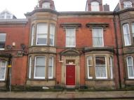Flat for sale in Ribblesdale Place   ...