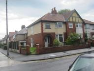 3 bed semi detached home for sale in Inkerman Street ...