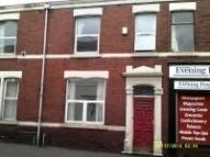 1 bedroom Detached home to rent in Plungington Road...