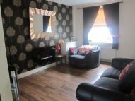 3 bedroom Terraced house in Broughton Street ...