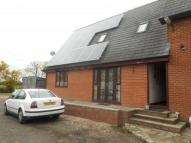 2 bed Flat to rent in Ground Floor Flat...