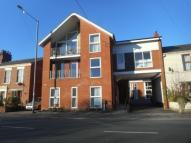 Flat for sale in Apartment  Victoria...
