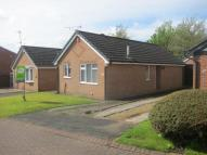 Bungalow for sale in Crofters Green ...