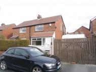 2 bedroom semi detached property to rent in Marlborough Drive ...