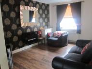 3 bed Terraced property for sale in Broughton Street ...