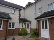 3 bedroom Town House to rent in Woodside Court  Walton...