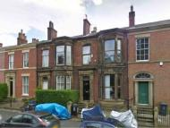 7 bedroom Detached house to rent in Broadgate  Broadgate ...