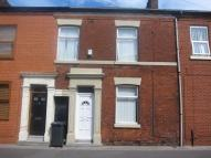 Detached house to rent in Plungington Road   ...