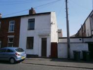 2 bedroom Terraced property to rent in De Lacy Street  Ashton...