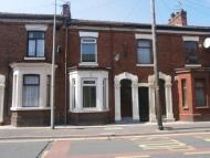 Terraced property to rent in Plungington Road   ...