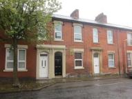 Trafford Detached house to rent