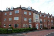 1 bed Flat to rent in Greenside  Cottom ...