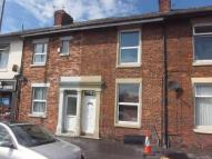 4 bed Detached house in Watery Lane  Ashton ...