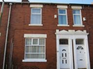 3 bed Terraced property in De Lacy Street  Ashton...