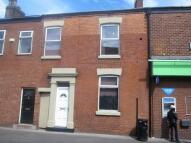 1 bedroom Detached property to rent in Plungington Road   ...