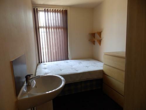 1474_104 Eldon bed 2c.JPG