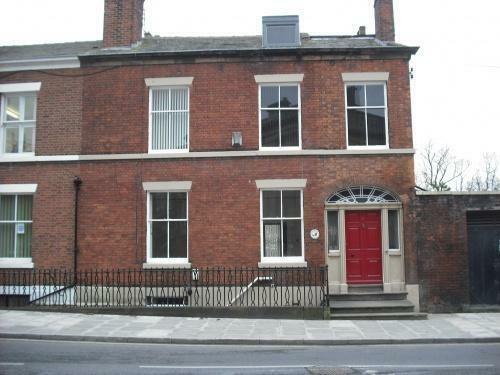 1727_2 Ribblesdale Ad Photos (10).jpg