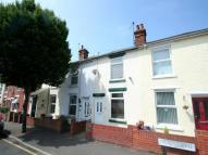 2 bed Terraced property in Harsnett Road...