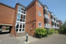 St Andrews Gardens Apartment to rent