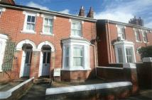 1 bed Flat in Hamilton Road...