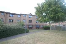 Campernell Close Flat to rent